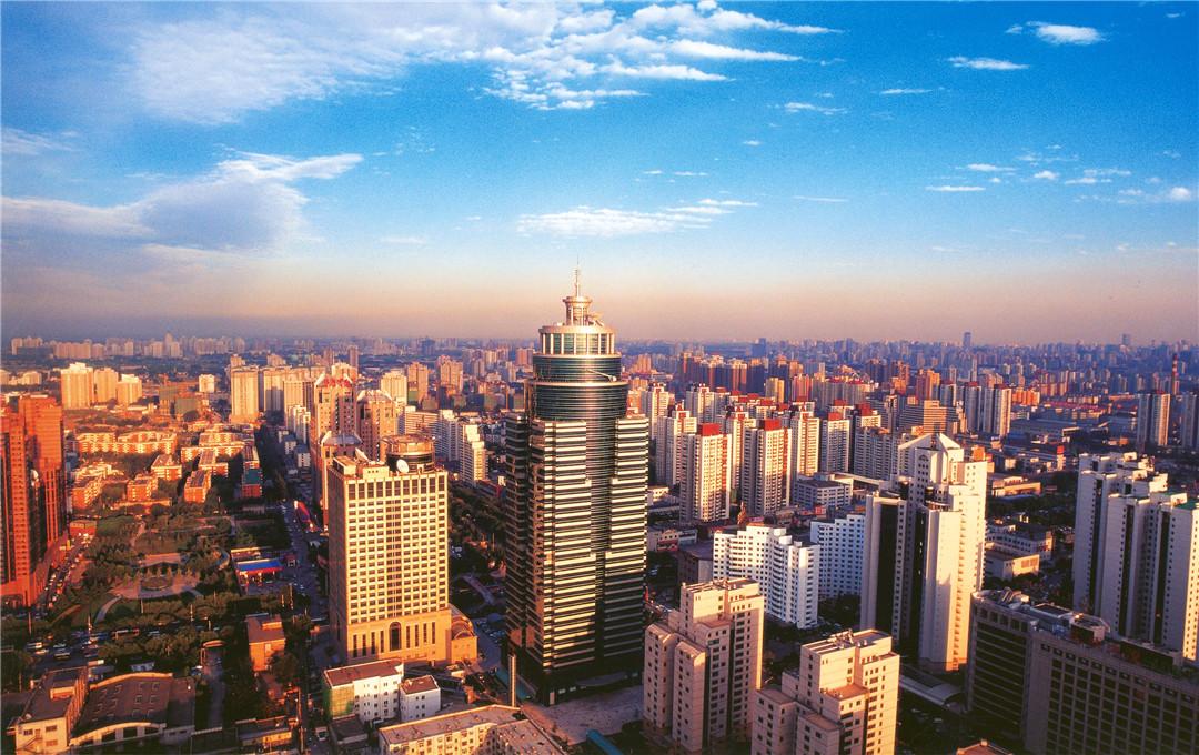 WWW_5542_COM_本周广州一手住宅新增供应量多达5542套,再创今年以来的新高.