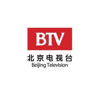 娱乐资讯_北京文艺娱乐资讯电视台推荐北京文艺频道