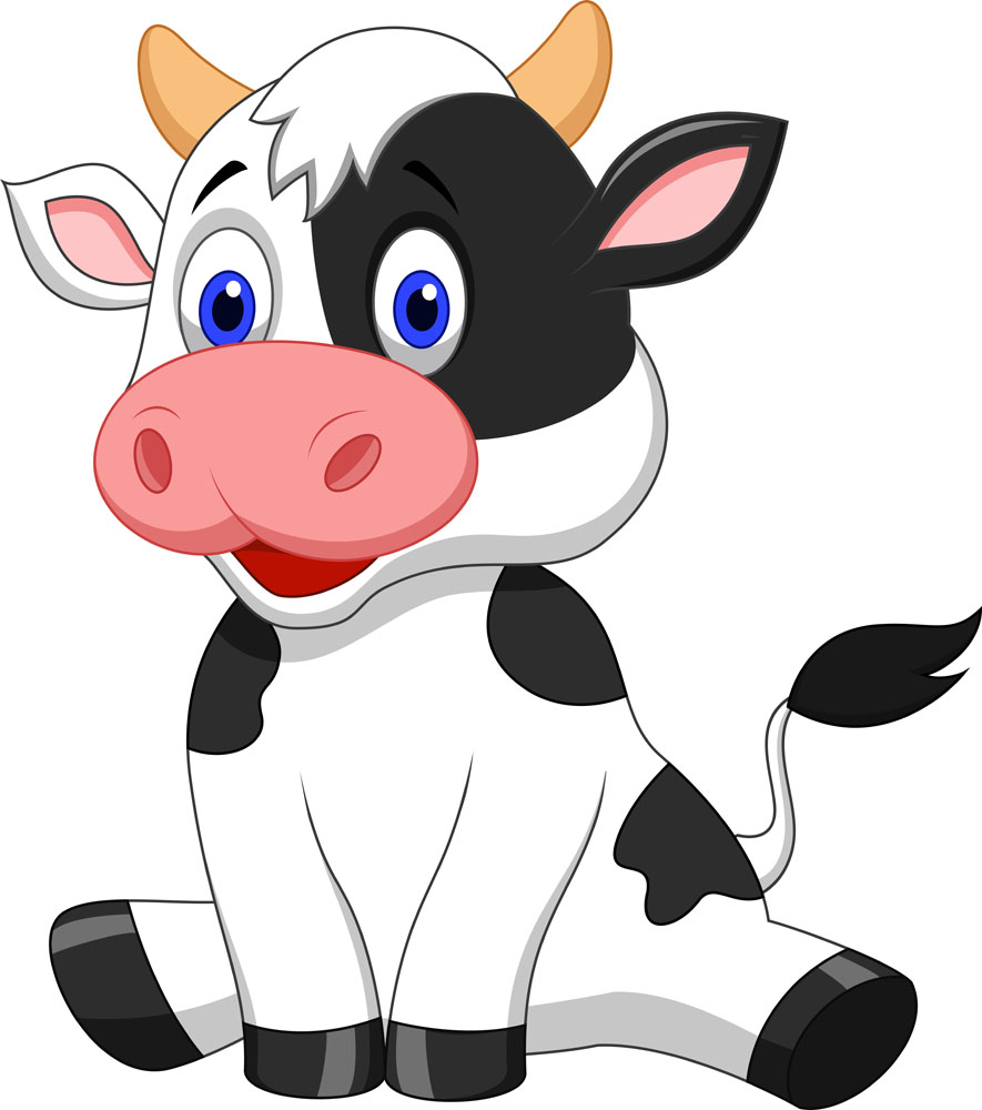 的_年属牛的人