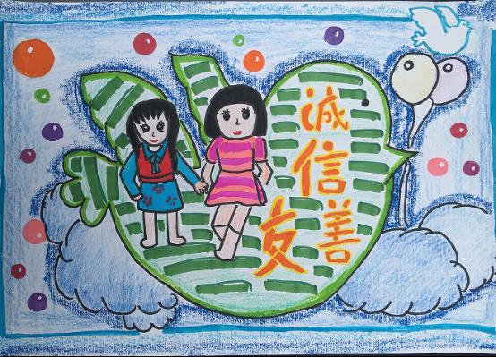 儿童抗战图画_爱国主题的儿童画-儿童绘画比赛主题|关于爱国的儿童画|小学生 ...