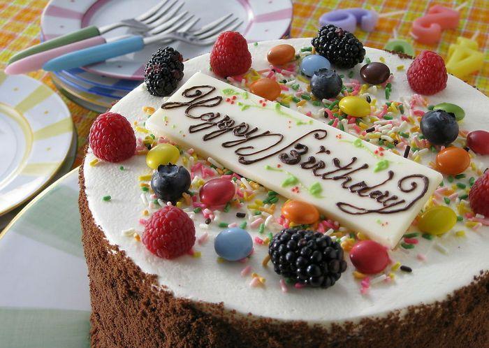 西安米旗蛋糕店地址_西安,你不知道的美味蛋糕店!