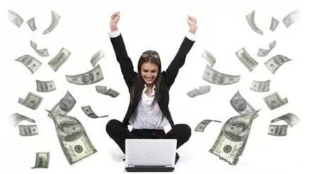 今天開始用手機賺錢!在家賺錢的十種方法!安東尼-戴維斯