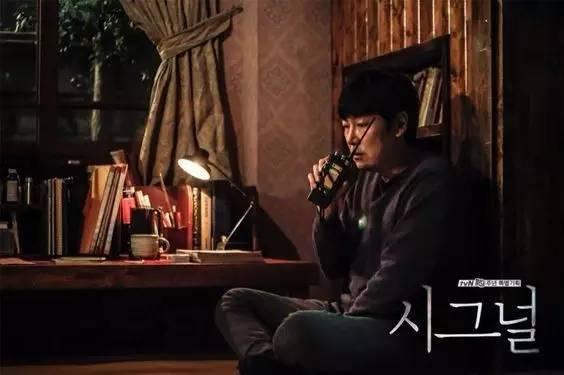 求真实的强奸幼女电影种子_一个韩剧电影叫什么社会.小女孩被强奸-韩国电影七岁小女生被