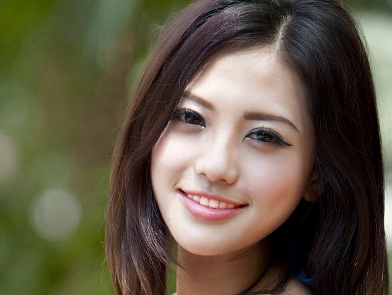 中国美女明星排行榜_中国十大美女排行榜 明星