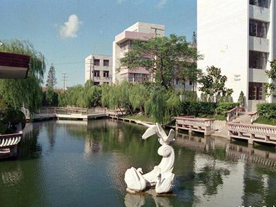 风光地产江苏省南通市如东县区域公司正式成立