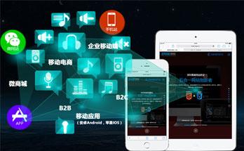 郑州网络公司_专业郑州网络公司能不能试一试?