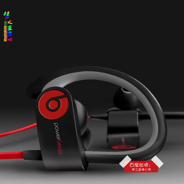 魔声beats studio_你必须要了解的魔声(魔音)BEATS耳机基础知识