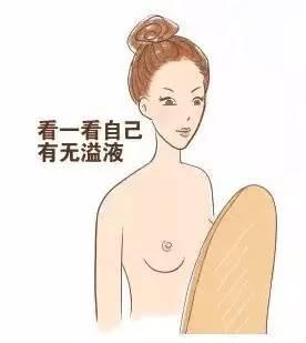 摸插水_触 在淋浴时,可一 手扶臀部,另一手沾肥皂水或沐浴液(因为湿滑的话摸