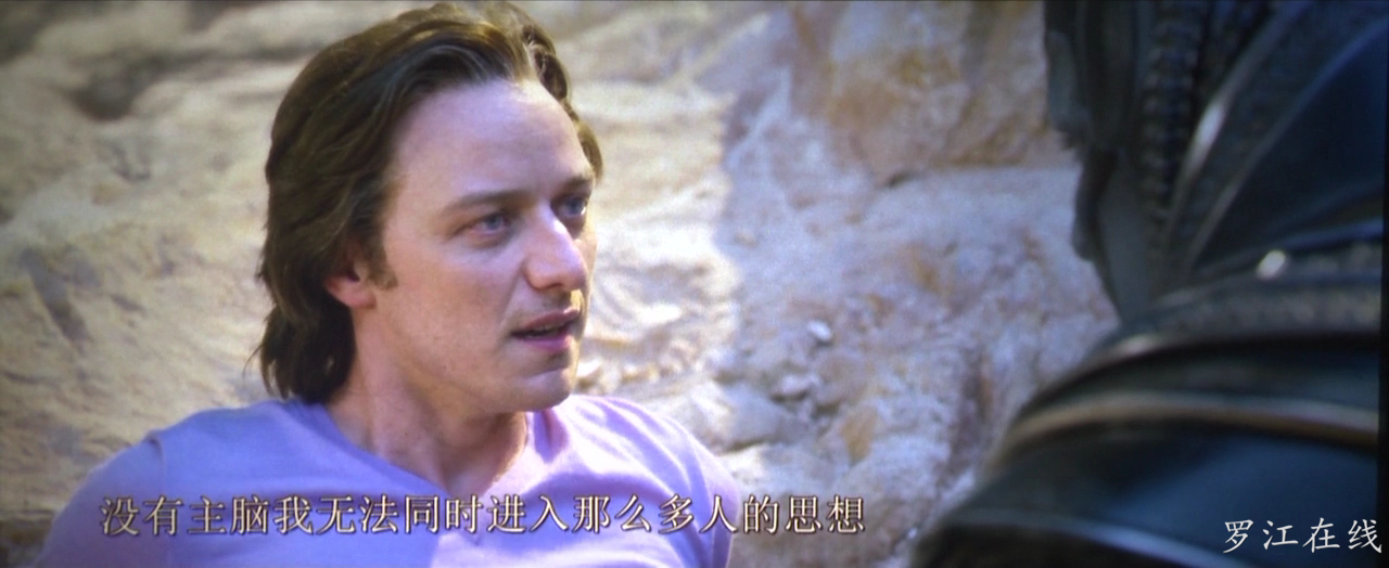 集结号迅雷种子_电影《X战警·天启》1080P超高清迅雷BT种子下载