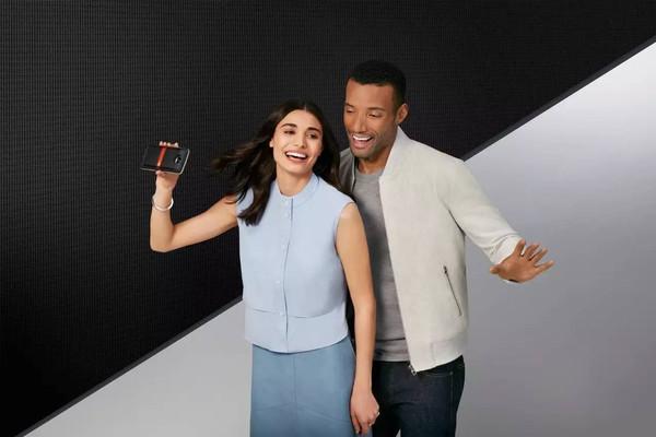 黑科技!用手机玩AR是一种什么体验 AR资讯 第13张