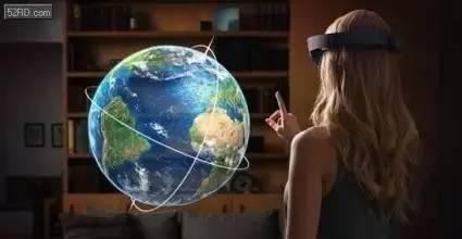 黑科技!用手机玩AR是一种什么体验 AR资讯 第2张