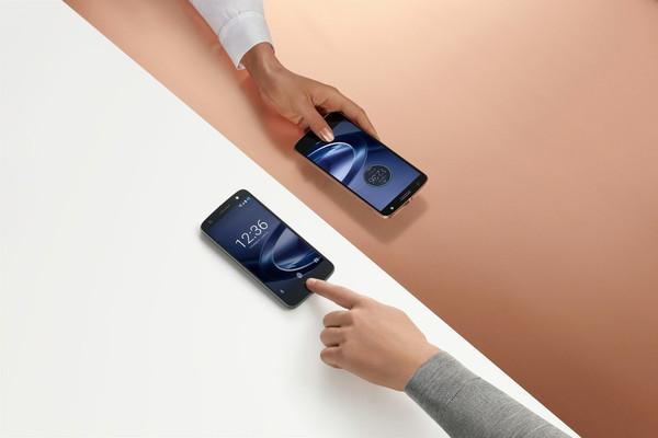 黑科技!用手机玩AR是一种什么体验 AR资讯 第9张