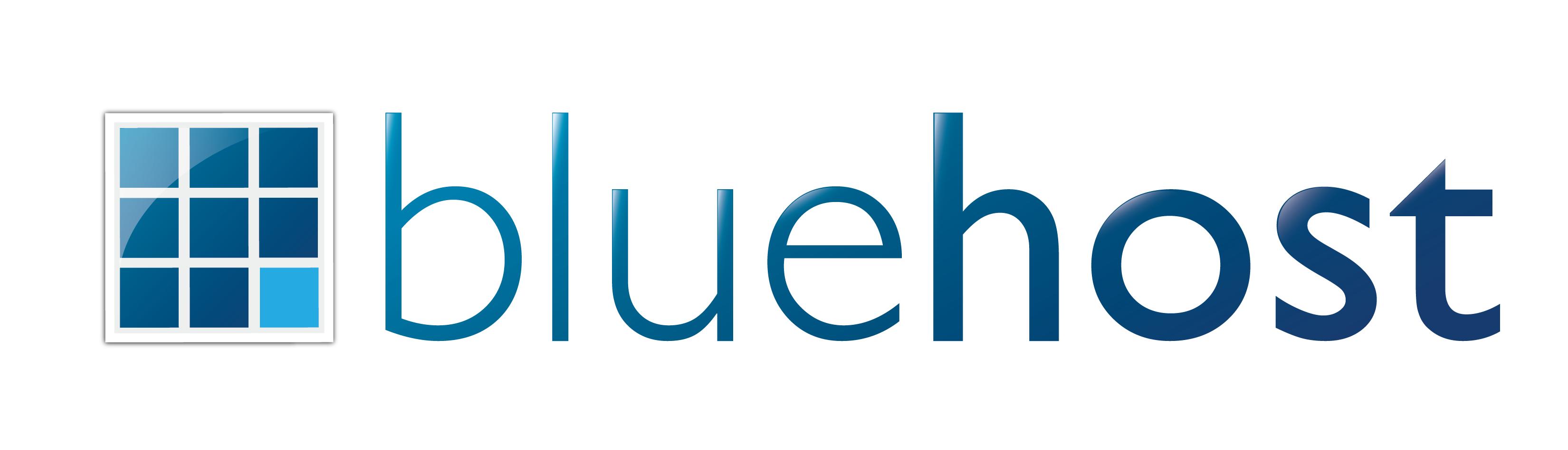 【如何在bluehost虚拟中主机安装wordpress】