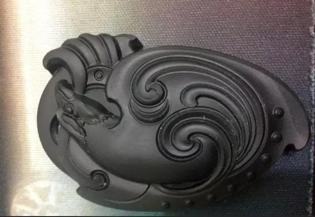 玉件雕刻设计步骤_翡翠雕刻工艺谁更精湛!