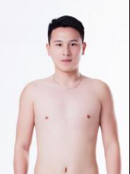 2016CJ参展Showgirl着装规定出炉 附违规着装图示的照片 - 5