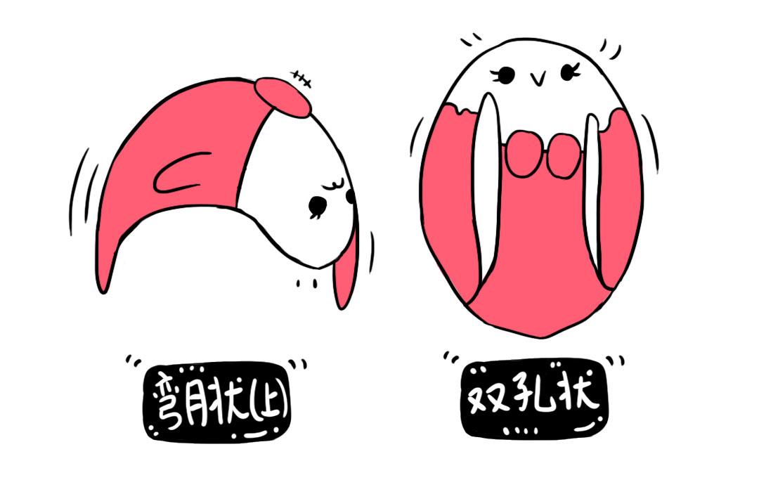 女性阴道漂亮的囹�a_健康 正文  处女膜是位于女性阴道向外开口处的一层薄黏膜,中间有孔
