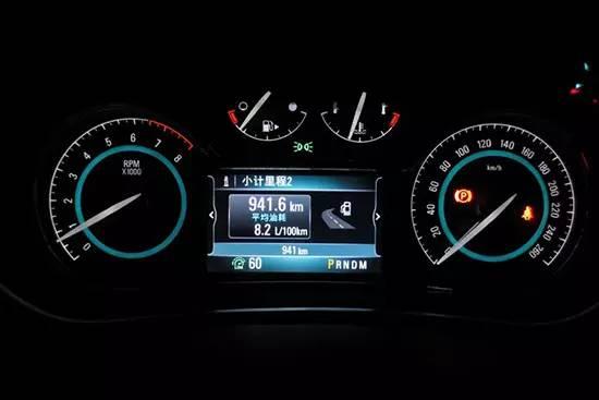 工业和信息化部公布,31家汽车企业平均油耗未达标