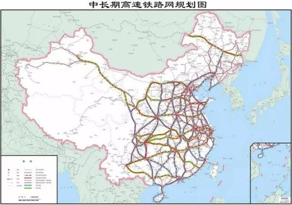 泰兴高铁规划图_通苏嘉高铁入选国家规划,苏州将成铁路交通枢纽城市!更棒的 ...