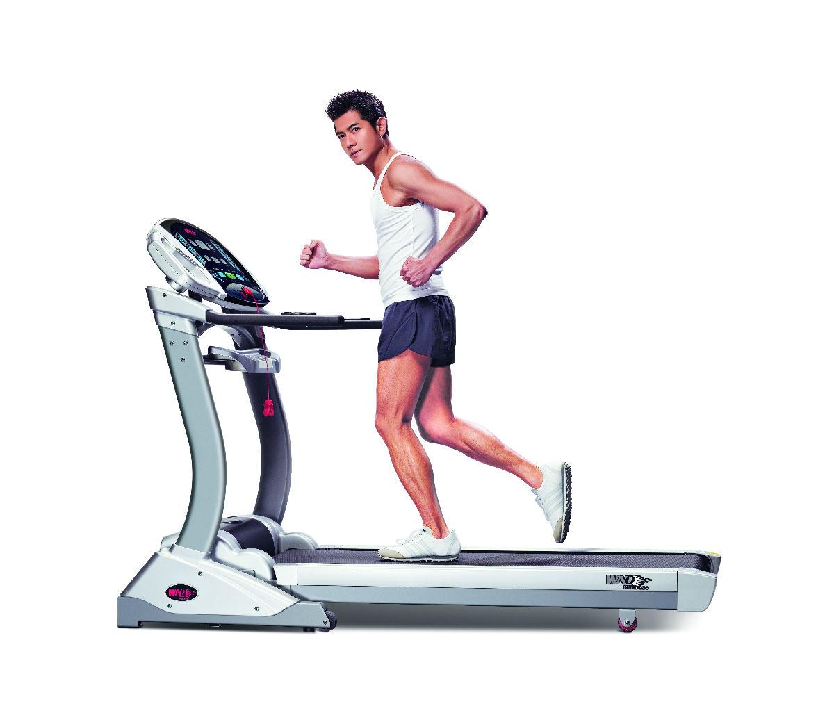 最有效的减肥瘦身操_跑步机减肥方法 怎样用跑步机减肥才有效