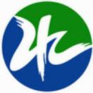 壯麗70年 奮斗新時代丨楊其昌:建國初期溫州小水電建設與溫州市水電設計院成立的歷史
