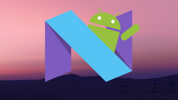 Android 7.0 牛轧糖正式版详细体验的照片