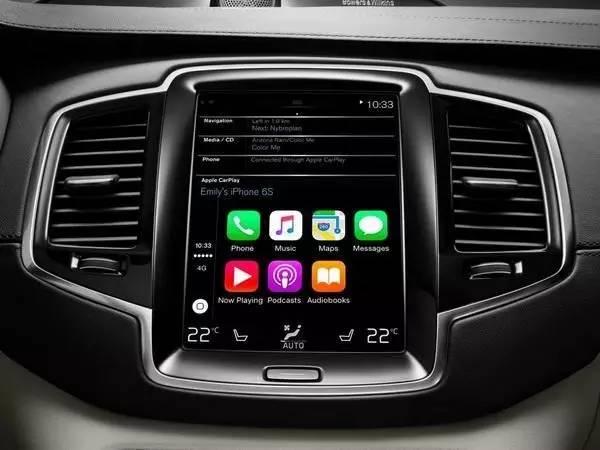 汽車技術未來發展方向圖片 汽車技術未來發展方向圖片大全 社會熱點高清圖片