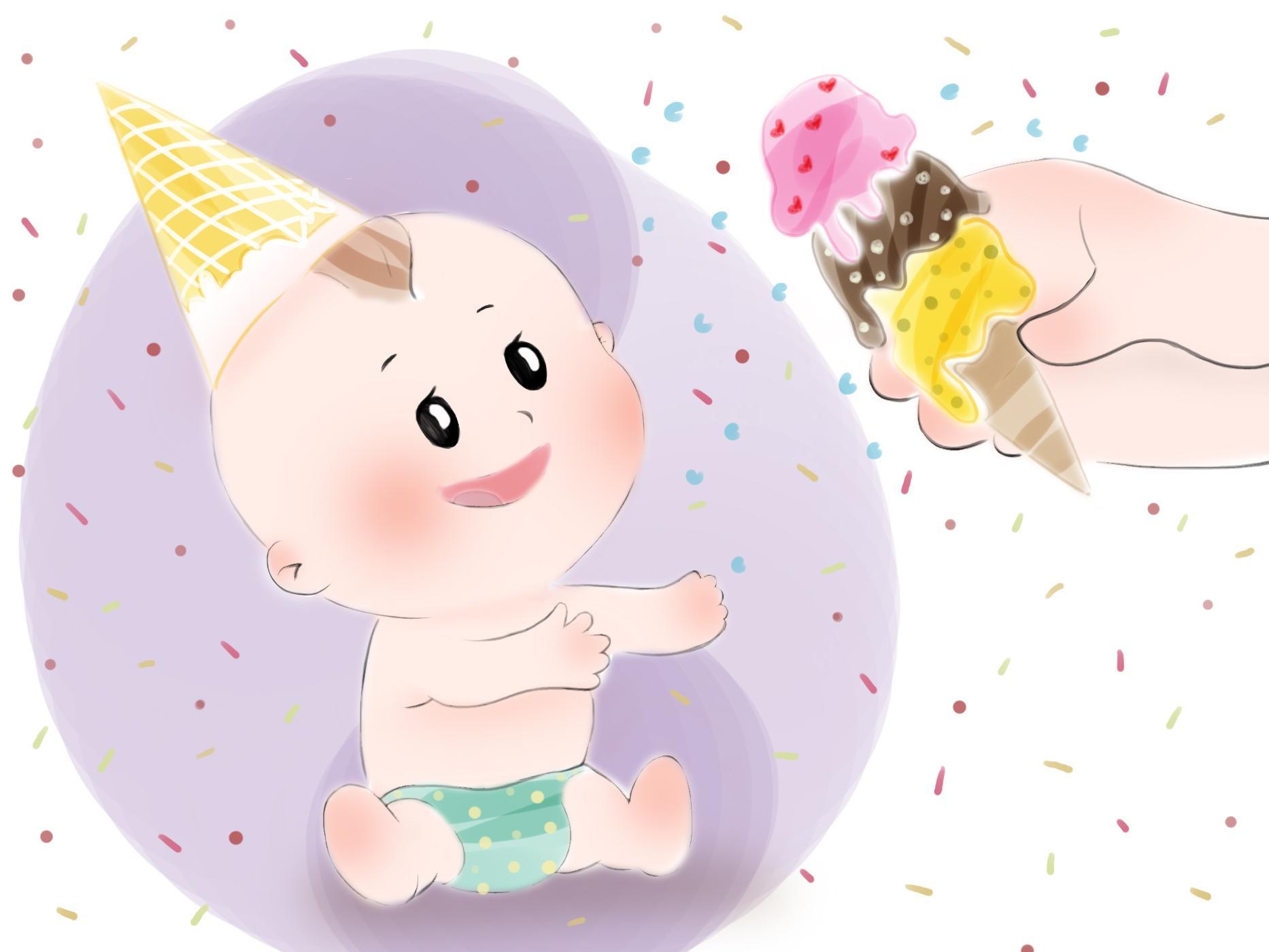 母婴护理小知识_10个错误小常识,让宝宝这个夏天过得好憋屈!-搜狐母婴