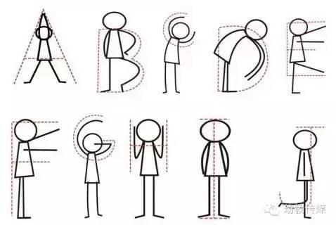 操�:)�lc_【亲子家游站】美国航班 快乐的字母操,会跳舞的字母系列—letterc