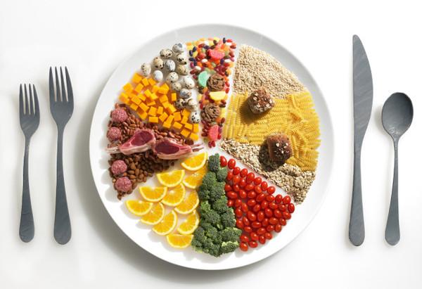 吃什么才能减肥_吃饱了才能真的减肥