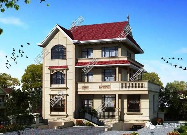 8x15米房子设计图_7x15米农村建房图纸_7x15米农村建房图纸图片分享