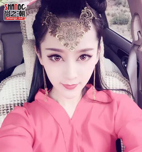yy主播毒药整容_快手歌曲排行榜 2017快手红人排行榜帅哥美女曝光_偶遇佳句