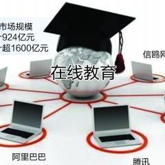 樸新教育:整體毛利率47.4%,Q2續班率71.4%
