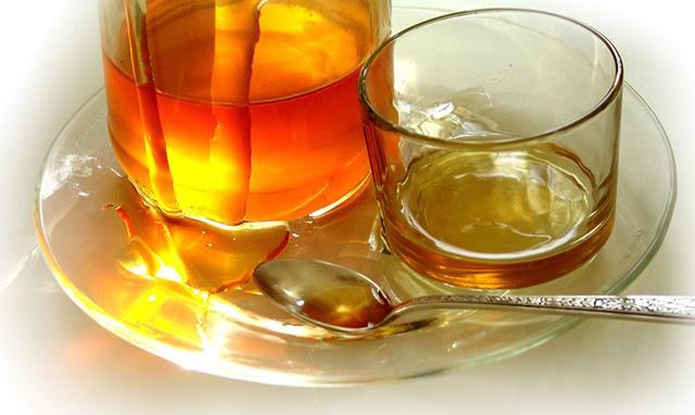 喝蜂蜜水发胖吗?