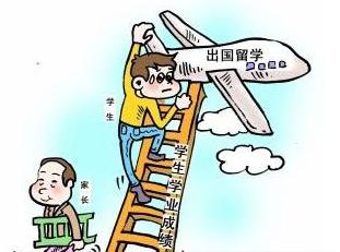中国教育学历�z*.{�_论文没过回国美国学历认证办理?_搜狐教育_搜狐网