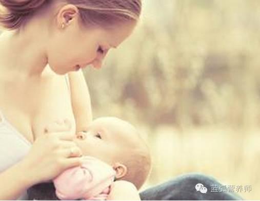 三个月婴儿奶粉量_0~3岁宝宝每天到底应该喝多少奶?你都喂对了吗?