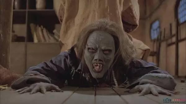 搞笑恐怖僵尸片_有什么搞笑的恐怖片-有什么搞笑的鬼片。?