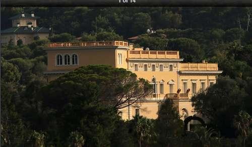 百年庄园73亿巨资出售,世界第一贵豪宅法国雪松拥有百年历史