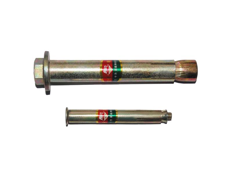 膨胀螺丝使用方法_膨胀螺丝如何使用 膨胀螺丝生活