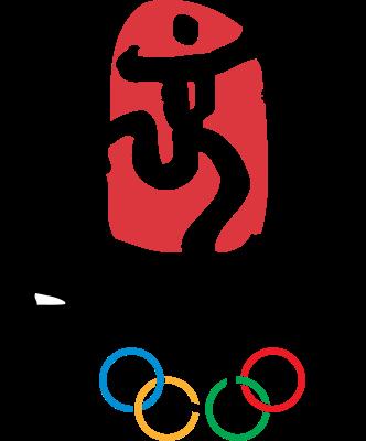 中华人民共和国民事�z+�9��_又称为北京奥运会,2008年8月8日至24日在中华人民共和国首都北京举行.