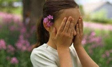 幼女欢好_资料视频:我国将修法或废除嫖宿幼女罪