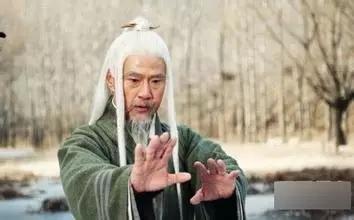 水浒传武力最高的四个人,比武松、鲁智深还强
