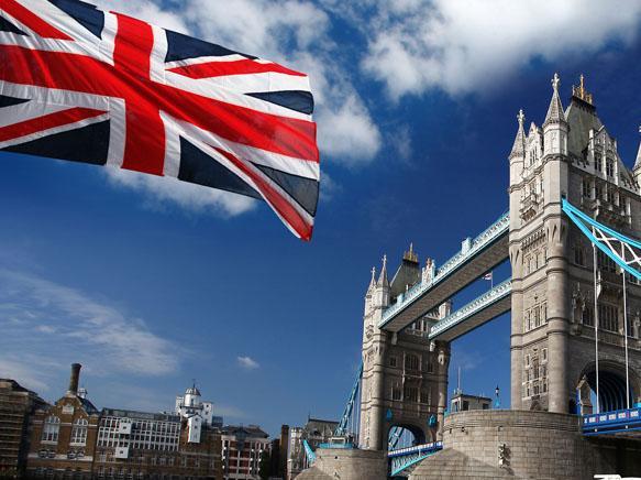 英国投资移民_英国投资移民申请条件到底有多简单?