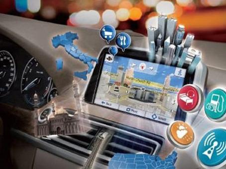 汽車銷售未來發展趨勢圖片 汽車銷售未來發展趨勢圖片大全 社會熱點高清圖片