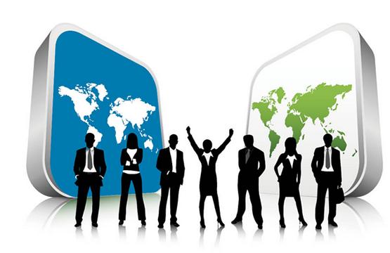 生活资讯_随着我国人民生活水平的提高,人们对于专业服务行业的需求也在快速