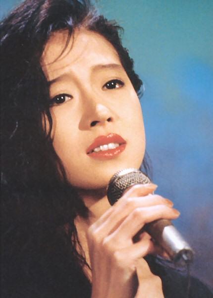 滨崎步yari女篠田_从46岁还能扑倒小鲜肉的中山美穗开始,说一说那些让人怀念的 ...