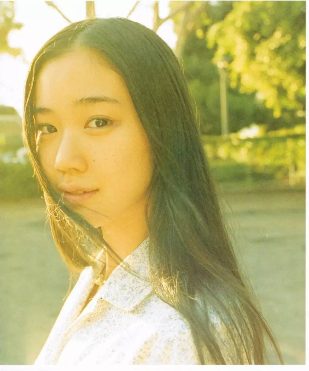 soraaoi无码种子_上田义彦 x 苍井优 yoshihiko ueda x yu aoi a dream