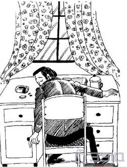 8種睡前補腎 補氣血 提高免疫力的養生法 實用