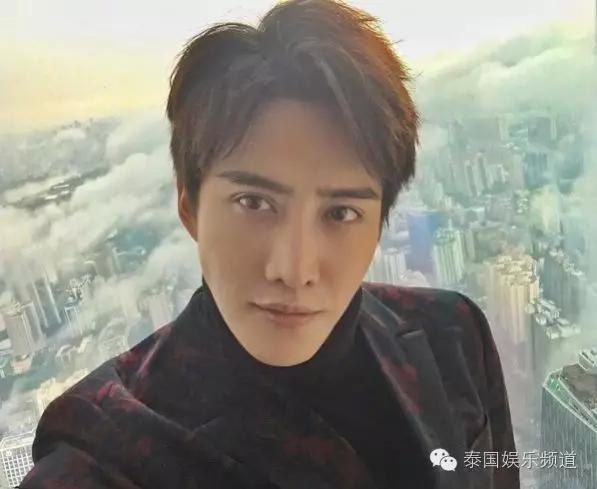 中国的男神排行榜2015_中国男神排名图片