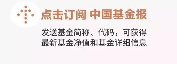 """机构青睐的""""中国债券7-10年期CDB指数基金""""(复杂名称)是什么基金?"""