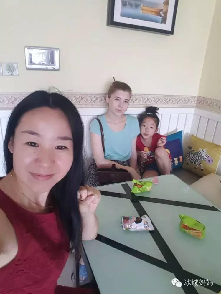 真丝丝�_【快乐有约】homestay,让外国留学生周末走进我的生活,约吗?